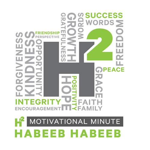 Habeeb Habeeb H2